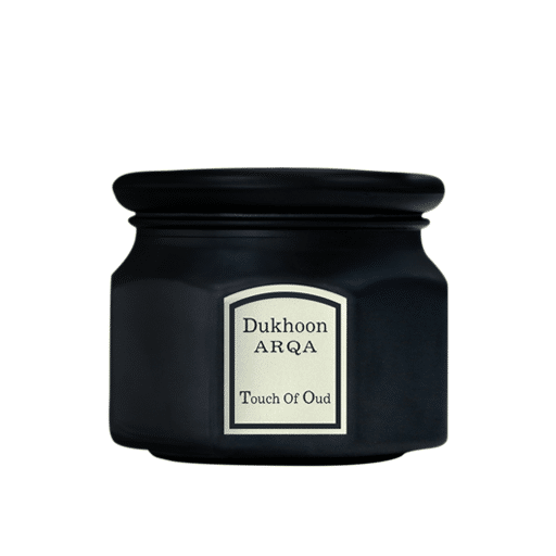 Arqa   Touch Of Oud   TO   150 gms