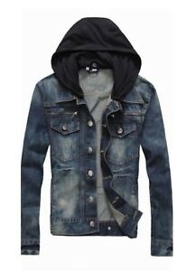 Mens-Denim-Jacket-Mens-Hoodies-Jacket-DJ-03