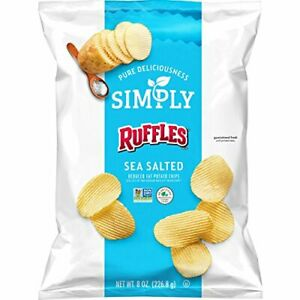 Simply-Ruffles-Sea-Salted-Potato-Chips
