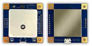 RY836AI-10Hz-USB-GPS-Glonass-BeiDou-antenna-module-pressure-Compass-Gyro-sensors