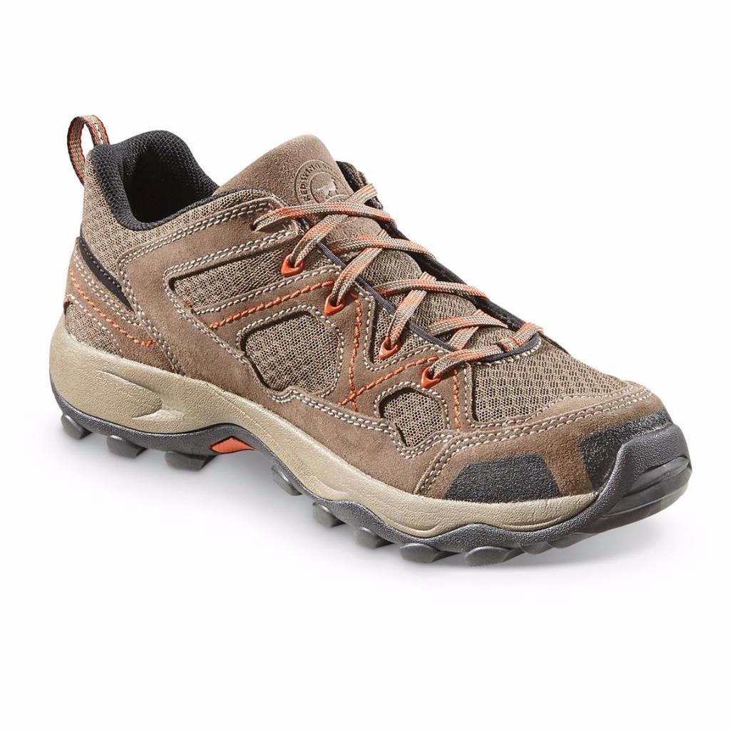 d44e396c7f4 Irish Setter Afton 83105 Soft shoes Boots Toe Work noiozn3458-Boots ...