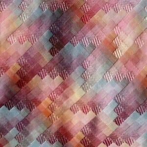 Pastel-Pink-Silk-Tie