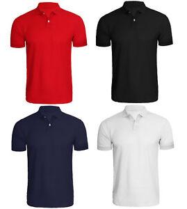 20bdb656489ef Mens Polo Shirts at Wholesale Price Men Polo Sale Discount Short ...
