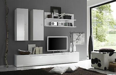 soggiorno collection on eBay!