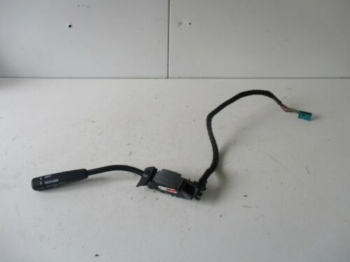 MERCEDES CLK W208 CRUISE CONTROL STALK 2085450424 9999