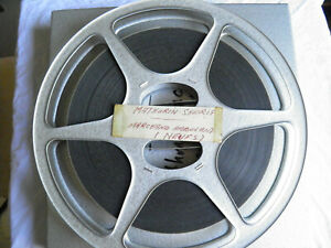 Film-16mm-DA-034-Mathurin-sherif-Mathurin-marchand-ambulant-034-annees-50