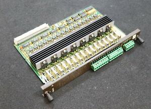 BOSCH-Digital-Output-Board-A24-2-Mat-Nr-048485-206401-24V