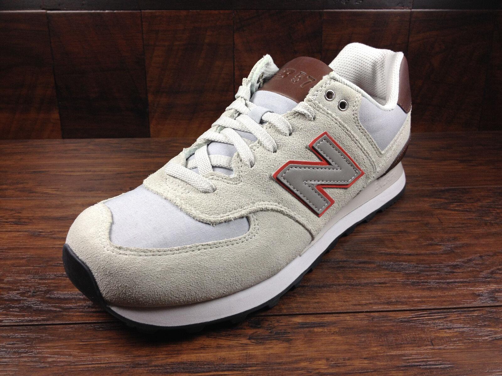 New Balance 574 ML574BCA