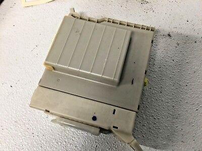 06 07 LEXUS GS GS300 JUNCTION FUSEBOX FUSE BOX RIGHT RH ...