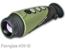 Entfernungsmesser Jagd Frankonia : Wärmebildkamera jagd frankonia ausrüstung jawina seite seek