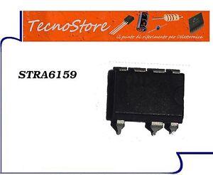 IC-INTEGRO-STRA6159-STRA-6159-STRA6159M-A6159-STRA-6151-STRA6151