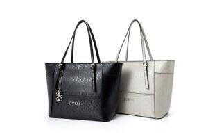 Delaney-G-Logo-Affair-Classic-Tote-Handbag-3-Colors-Bag-NWT-SY453522-FLV-GJ