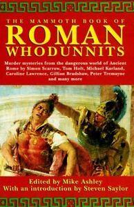 Ancient-Roman-Whodunnits-20-Short-Story-Murder-Mystery-Caesar-Augustus-Caligula