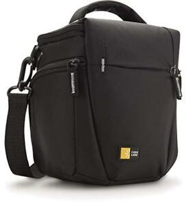 Case-Logic-TBC406-Black-Brand-New