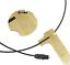 Gold-Plated-Digital-Audio-Optical-Optic-Fiber-Cable-Toslink-SPDIF-Cord