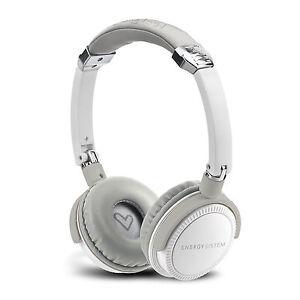 Energy-Sistem-Auriculares-Energy-DJ410-Blanco-control-remoto-integrado-moviles