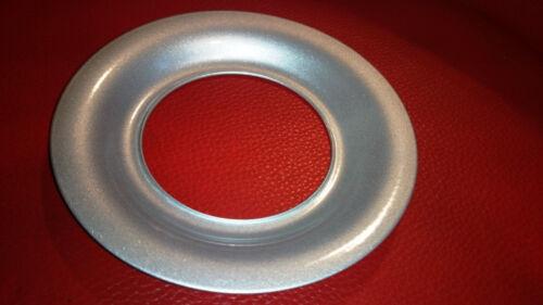 Para cr7 plato de plata embellecedores d = 150mm Sarre otras 1000 en tapa de inventario