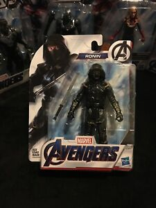 HASBRO-MARVEL-AVENGERS-ENDGAME-RONIN-6-039-039-ACTION-FIGURE