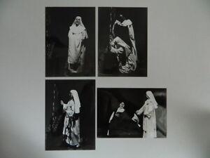 Lote-4-Foto-Original-Gerard-Percicot-opera-Discurso-los-Carmelitas-1976