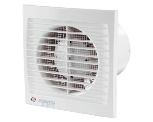Vents ventilateur d/'énergie badlüfter 125 silenta-s série à 148 m³//h ip34