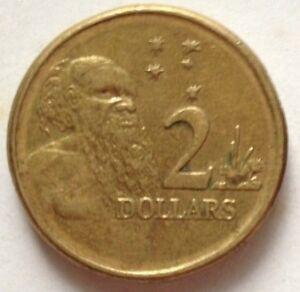 Australia-2-Dollars-2005-coin