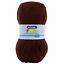 Patons-Fab-DK-Yarn-100g-Double-Knitting-Machine-Washable-100-Acrylic-Wool thumbnail 44