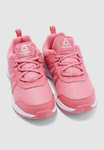 reebok shop cheap shoes, Reebok Runner Running Pink Kids