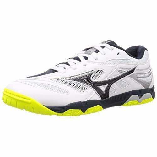 mizuno table tennis shoes for sale