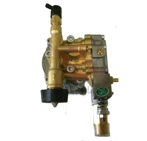3000 PSI PRESSURE WASHER PUMP FOR WESTINGHOUSE WP3000