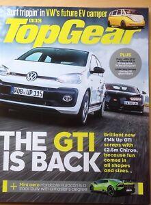 BBC-Top-Gear-Mag-July-2017-The-GTI-is-back-VW-EV-Camper
