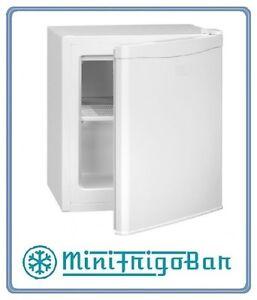 Mini congelatore piccolo freezer da tavolo frigo da ufficio hotel in classe a ebay - Frigo da tavolo ...