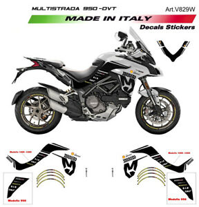 Kit-adesivi-Mission-Winnow-White-Ducati-Multistrada-950-fino-al-2018-def-bassi