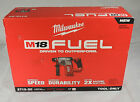 Milwaukee 2712-20 Tool Only M18 Fuel