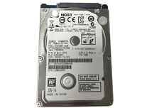 Hgst 320gb 5400rpm 8mb 2.5 Sata Hard Drive For Ps3 Fat, Slim, Super Slim