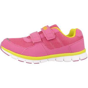 Jako Freizeitschuh Striker Kids Schuhe pink 5724-10 Freizeit Sneaker Sport