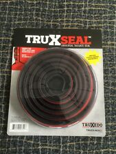 TruXedo 1703206 TruxSeal Universal Tailgate Seal
