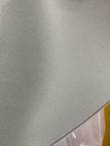72-034-Grey-Car-Headliner-Fabric-182cm-Extra-Wide-Sold-By-The-Metre-FAST-DELIVERY