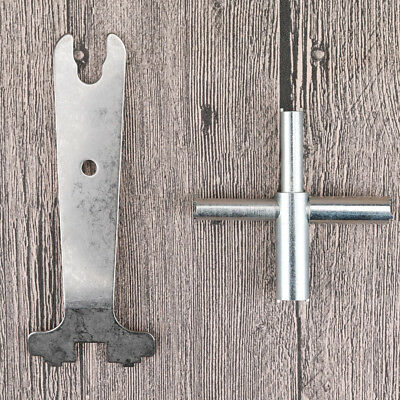 Repair Tool Destuffing For Kenwood Baofeng Two Way Radio Walkie Talkie US SELLER
