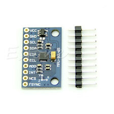 MPU-9255 replace MPU-9150 MPU 9250 Three-axis Gyroscope Sensor Magnetic Field