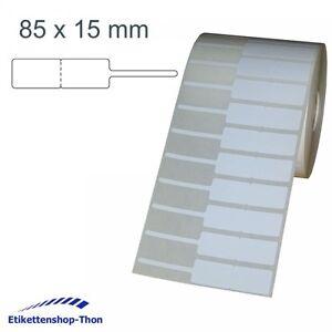 schmucketiketten-juwelieretiketten-en-rollo-85-x-15mm-2-500-Pieza
