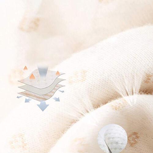 Newborn Latex Pillow U-shaped Pillow Baby Cartoon Shaping Pillow For 0-12 Month