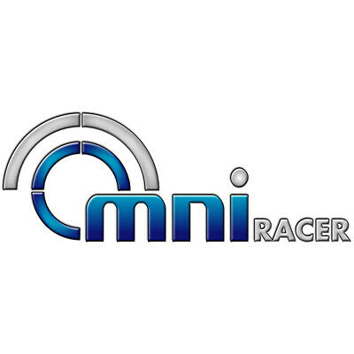 OMNI Racer