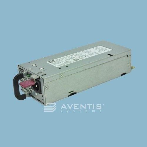 HP Proliant DL380 G5 ML370 G5 Power Supply HP Part 399771-001 379123-001 1000W