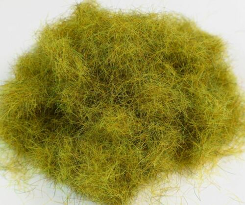N.Z Wargames WWS Frühling 10mm Mix Modell Basing Static Grass 10g G O HO OO TT