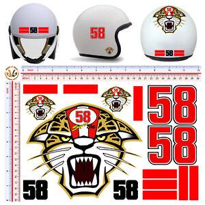 Adesivi-casco-simoncelli-super-sic-tigre-stickers-helmet-tuning-print-pvc-15-pz