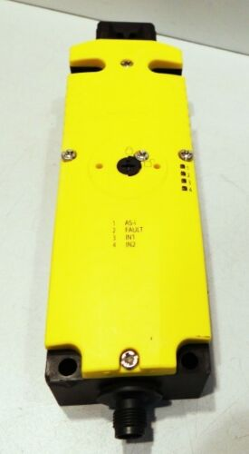 Kemet Mejor Calidad Multi Capa Condensador Cerámico 4700pF 200V x10 fbb26.12 10/%