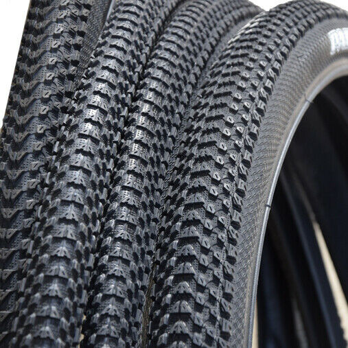 MAXXIS M333 26x1.95 26x2.1 MTB Bike Tires Ultralight Crossmark  Mountain  save up to 30-50% off
