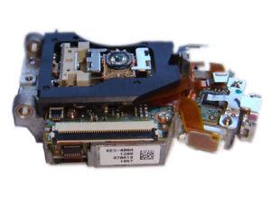 New-PS3-Playstation-3-Fat-Repalcement-Laser-KEM-400a-KES-400a-Free-UK-Post