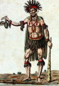 Yt 203 Folklore Polynesien Tahiti PolynÉsie FranÇaise Fdc 1° Jour