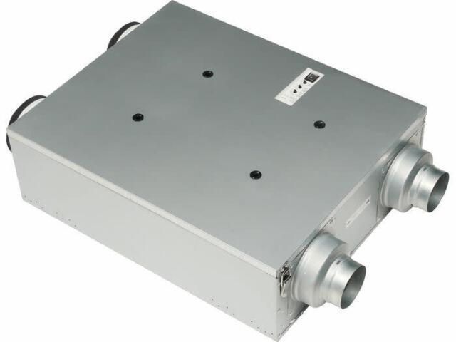 Panasonic FV-10Vsl3e Bathroom Fan, 100 CFM WhisperValue ...